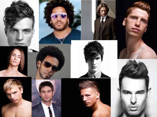 2013 será um ano cheio de possibilidades para o seu cabelo