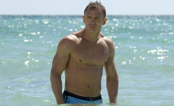 007: Cassino Royale (2006)