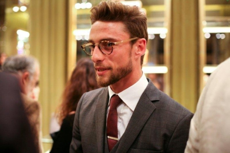 01 _ Claudio-Marchisio