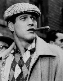 01 _ Paul Newman