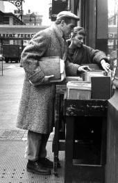 02 _ Paul Newman