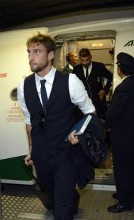 03 _ Claudio Marchisio