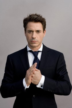 03 _ Robert Downey