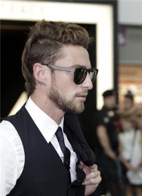 04 _ Claudio Marchisio