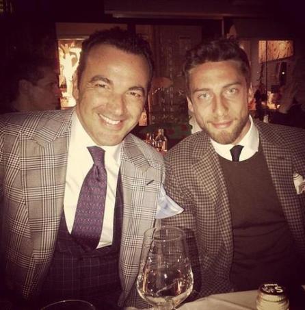 05 _ Claudio Marchisio