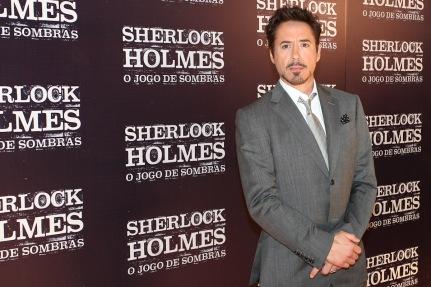 05 _ Robert Downey
