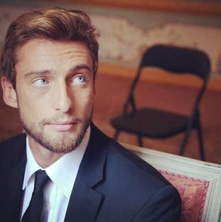 06 _ Claudio Marchisio