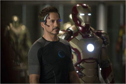 06 _ Robert Downey
