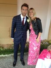08 _ Claudio Marchisio