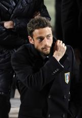 10 _ Claudio Marchisio