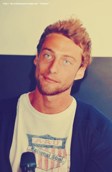 12 _ Claudio Marchisio