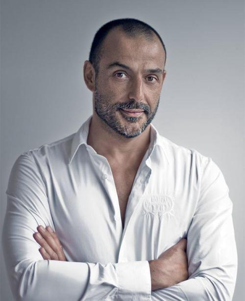 45 _ Nuno Gama