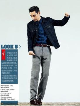 02 _ GQ Style China