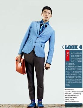 03 _ GQ Style China