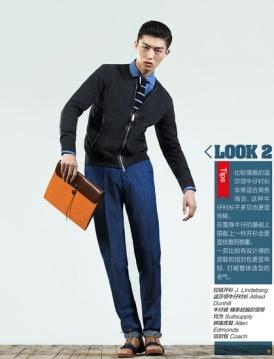04 _ GQ Style China
