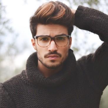 27 _ Mariano Di Vaio