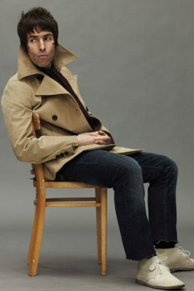 02 _ Liam Gallagher