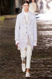 03 _ Alexander McQueen _ Men Summer 2014