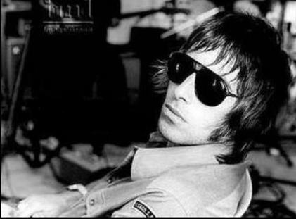 03 _ Liam Gallagher