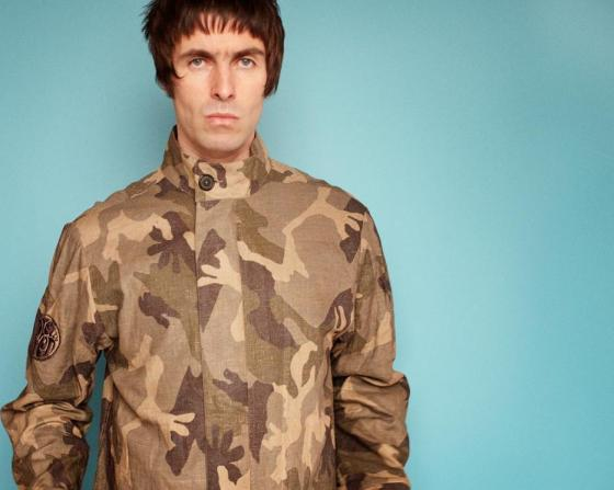 04 _ Liam Gallagher