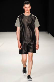 04 _ Richard Nicoll _ Men Summer 2014