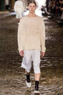 05 _ Alexander McQueen _ Men Summer 2014