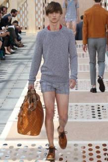 05 _ Louis Vuitton _ Men Summer 2014