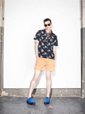 06 _ Marc Jacobs _ Men Summer 2014