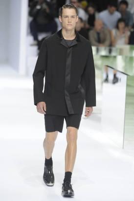 07 _ Dior _ Men Summer 2014