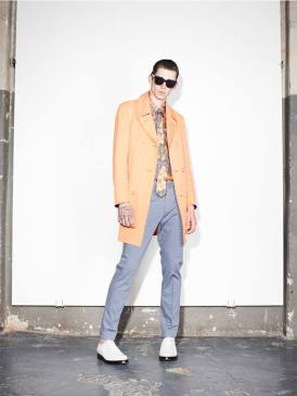 07 _ Marc Jacobs _ Men Summer 2014
