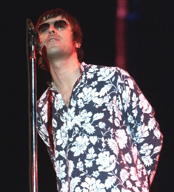 08 _ Liam Gallagher