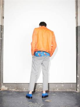 08 _ Marc Jacobs _ Men Summer 2014