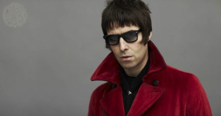 09 _ Liam Gallagher
