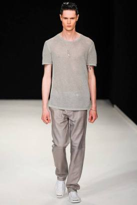 09 _ Richard Nicoll _ Men Summer 2014