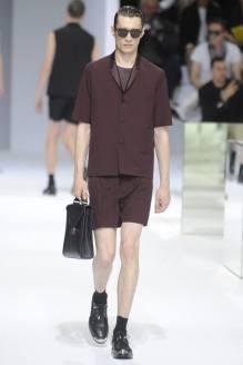 10 _ Dior _ Men Summer 2014