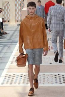 10 _ Louis Vuitton _ Men Summer 2014