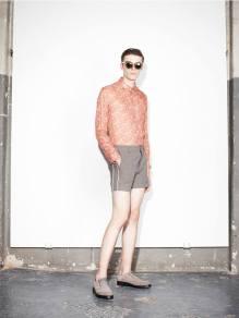 11 _ Marc Jacobs _ Men Summer 2014