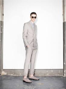 13 _ Marc Jacobs _ Men Summer 2014