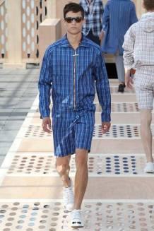 14 _ Louis Vuitton _ Men Summer 2014