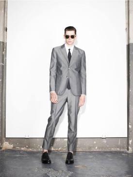 15 _ Marc Jacobs _ Men Summer 2014