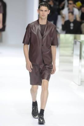 16 _ Dior _ Men Summer 2014