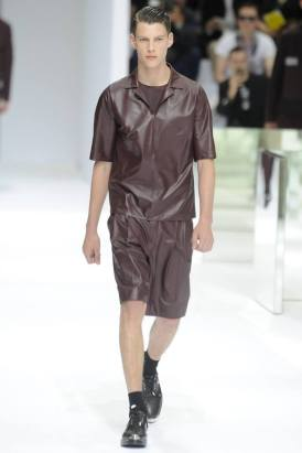 17 _ Dior _ Men Summer 2014