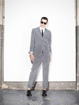 17 _ Marc Jacobs _ Men Summer 2014