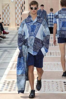 18 _ Louis Vuitton _ Men Summer 2014.jpg0