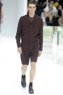 19 _ Dior _ Men Summer 2014