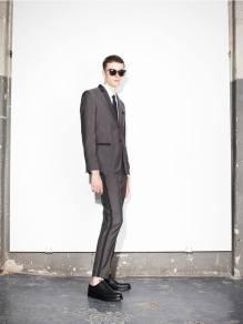 19 _ Marc Jacobs _ Men Summer 2014