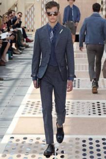 20 _ Louis Vuitton _ Men Summer 2014