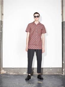 20 _ Marc Jacobs _ Men Summer 2014