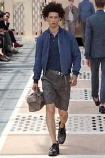 21 _ Louis Vuitton _ Men Summer 2014
