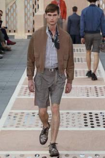 22 _ Louis Vuitton _ Men Summer 2014